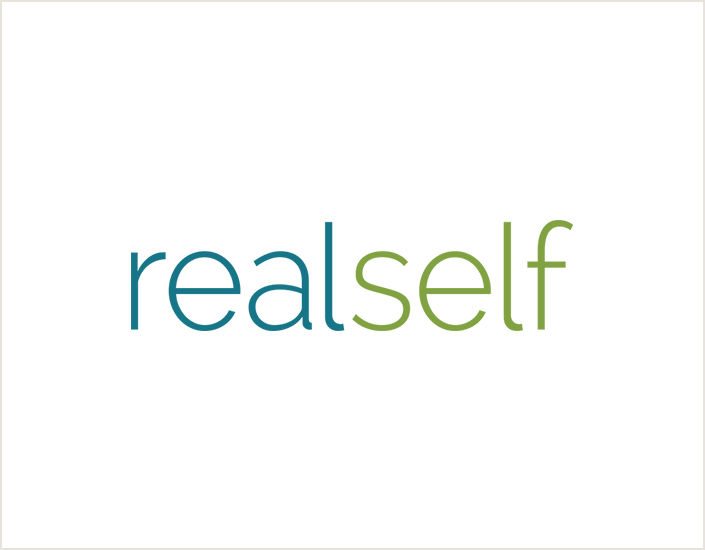 Review Dr. Spencer on Real Self